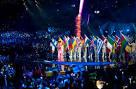 Какого числа Евровидение 2017 и его участники