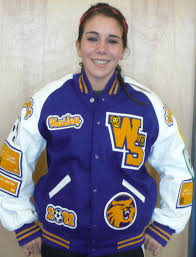high school letter jackets and high school letter jackets racine wi with high school letter jackets columbus ohio plus high school letterman jackets fort