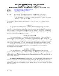 Interoffice Memo Format Sample Memorandum Of Law Toreto Co How To Write A Legal Research 20