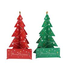 Amazoncom  Design Your Own Ceramic Christmas Character Ornaments Christmas Crafts Online