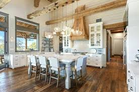 Kitchen Cabinet Colors Ideas Custom Design Ideas