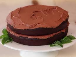 Jamaican Black Cake Recipe