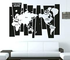 cool office art. Office Wall Art Ideas S Cool Home .