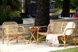 Hd Designs Bali Collection Patio Furniture Lio Collection