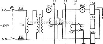 3 phase isolation transformer wiring diagram images basic current transformer wiring diagram image wiring diagram