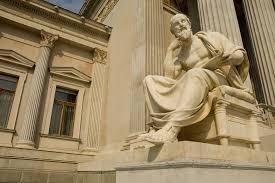 sociologie du droit philosophie du droit
