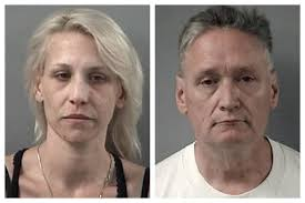 Illinois boy found buried in <b>shallow grave</b>; parents charged