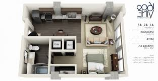 Wonderful 1 Bedroom Apartments For Rent In Los Angeles Under 600 1 Studio  A1 A2 A3
