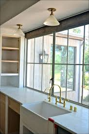 kitchen task lighting ideas. Above Sink Lighting For Kitchen Full Size Of Task Ceiling Light Ideas