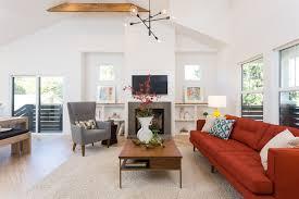 west elm roseville bungalow by arthur peychev