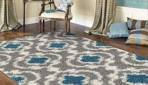bath checd surprising rug blue floor rugs white lobby and bathroom area outdoor red black throw
