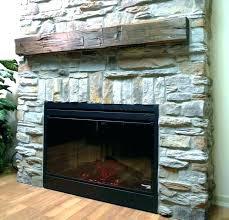 veneer stone fireplace fireplace stone fireplace stone veneer stone veneer fireplace cost stone veneer fireplace ideas