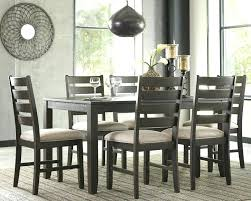 round table oakland furniture dining furniture dining table and chairs 7 piece dining set wooden kitchen tables community table oakland ca