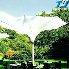 sams club umbrella hula sams club cantilever umbrella
