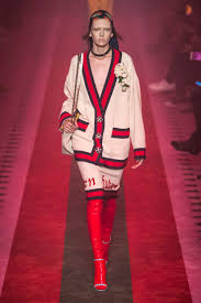 gucci 2017. 75 looks from the gucci spring 2017 show - runway at milan fashion week