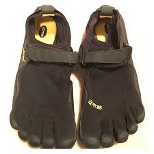 Five Fingers Size Conversion Chart Vibram Fivefingers Kso Running Shoes W148