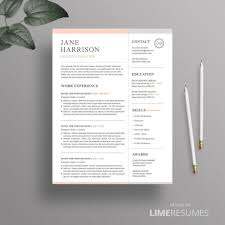 Iwork Resume Templates Best Resumes Iwork Resume Templates Resume