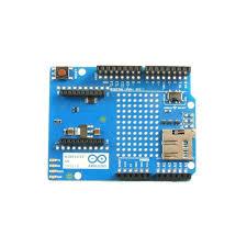 wireless sd shield arduino wireless sd shield