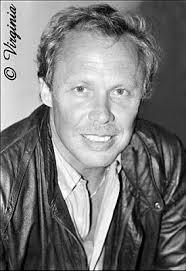 <b>Peter Kraus</b> wurde am 18. März 1939 als Peter Siegfried Krausenecker in <b>...</b> - 87_kraus