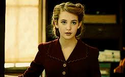 my gifs the book thief max vandenburg liesel meminger sophie  my gifs the book thief max vandenburg liesel meminger sophie nelisse ben schnetzer these characters are