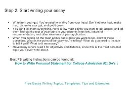 writing a great college essay the great persuasive essay write  writing a great college essay buy best personal essay on go narrative essay example high school writing a great college essay
