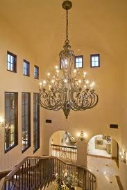 great room chandeliers niche spark chandelier in the family ideas