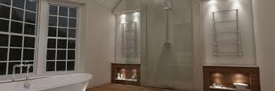 wet room lighting. Can I Build A Wetroom Upstairs? Wet Room Lighting