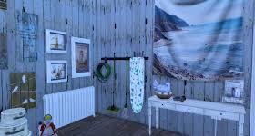 Review Phone: Malinda The Sims 4 Download