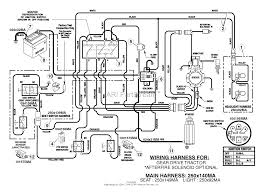 ford 2120 wiring diagram html auto electrical wiring diagram ford 2120 wiring diagram html