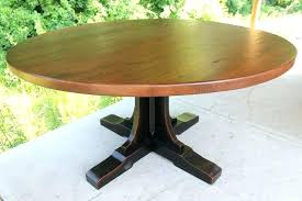 inch round dining table room miraculous large transitional to in from 84 seats how many ro