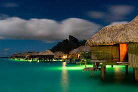 Image result for bora bora beach
