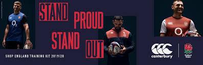 england training kit drop 1 june 2019