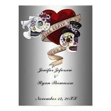 Halloween Wedding Invitations 222 Best Halloween Wedding Invitations Images In 2019 Halloween