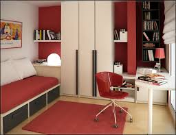 Latest Small Bedroom Designs Home Office Furniture Sets Creative Offices Design Designing An