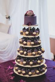 Cakes N Sweets Bakery
