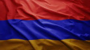 Hier finden sie die infos zu übertragung, termin, uhrzeit und. Logo Armenien Zdftivi