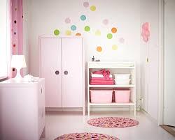 Nett Babyzimmer Set Ikea Komplett Günstig - Home Design Ideas