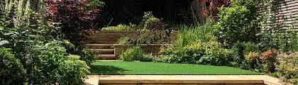 Garden Design Degree Decor Impressive Decorating