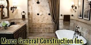 bathroom remodeling orange county ca. Bathroom Remodeling Orange County In Ca Kitchen Remodel California U
