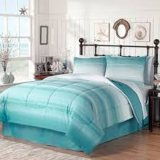 ocean bed set that s definitely a perfect bed set for a florida girl lol