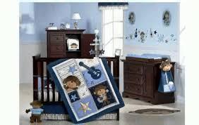 baby room ideas for a boy. Full Size Of Bathroom Impressive Nursery Decorating Ideas Boy 9 Maxresdefault Baby Room For A S