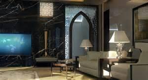 moroccan interior design ideas. 10 beautiful moroccan interior design ideas