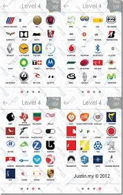 restaurant logos quiz answers level 17. Simple Level Restaurant Logos Quiz Answers Level With 17 E