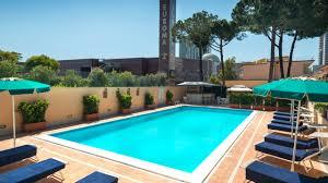 Hotel Cristoforo Colombo Photogallery Loan Group Hotels