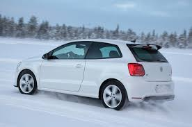 2014 volkswagen polo-Review Specs Photos Engine