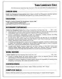 what kind of font should i use on my resume resume builder google