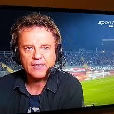 Channel description of sport 1: Fans Protestieren Gegen Ubertragung Von Regionalliga Spielen Bei Sport 1 Ksv Hessen Kassel