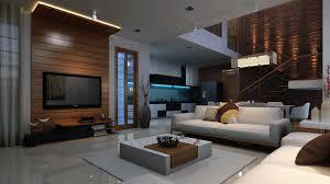 3d #residential #living room #Interior #cgi design rendering
