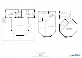 simple free a frame home building plans