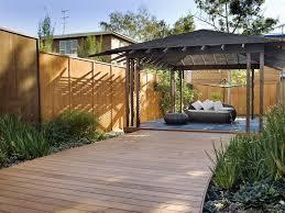 backyard decking designs.  Designs For Backyard Decking Designs